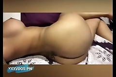 Sexy hot desi model girl Priya naked video for xxxvdos.pw fans