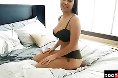 STEP SISTER SEDUCE BROTHER