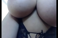 Hot girls showing amazing tits free cams