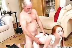 Hairy chest old man and crazy doctor Online Hook-up
