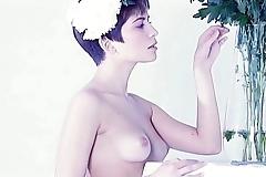 OXANA K aka Jasmine