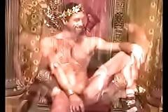 Orgia romana com Colton Ford