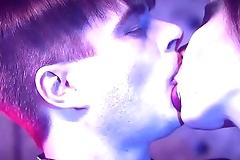 Sex Rock - Part 9