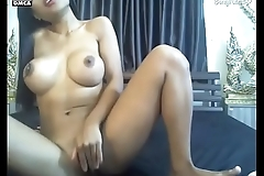 asian webcam girls sexy show
