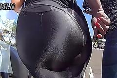 Candid Booty Rabuda Bunduda Bucetona Butt Voyeur Culona Pawg BBW 61MLN-70MLN