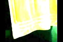 boquete no faguninho