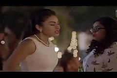 Lip Lock # Couple # Party # Jealous # Desi # Drinks