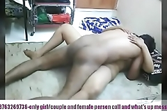 Odisha-9776981990-only girl, couple and female person call me and what'_s up message me