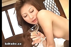 OPUD-018 Best Pussy and Anal Creampie and Fingering Sex Chihiro Hara