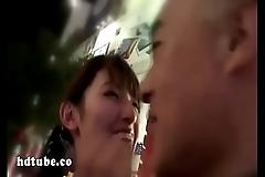 CWM-224 Kissing Addict Kanako Ioka