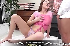 Vipissy - Antonia Sainz - HD Pissing