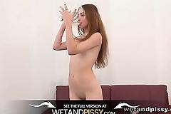 Wetandpissy - Ella Rosa - Wet Porn