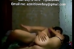 High class call boy in Hyderabad enjoyed by Banjara hills- sushma.get service by email me: azmitloverboy@gmail.com