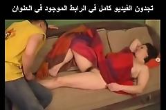 زانق مزة اد امه على السرير ومدمر كسها  سكس محارم gestyy.com/wF76yQ