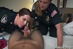 Interracial cumshot compilation hd He must have handed the