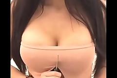 Sexy desi girl