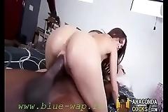 Big cock black