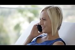 www.FuckBunker.com blonde kate england gets anal from huge black cock Part 1 720p