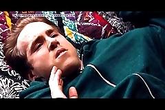Pregnant Milf Sex Movie Scene - ❤ analcam.org