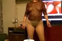 slutwife vicki she cant stop cheating so fucking hot