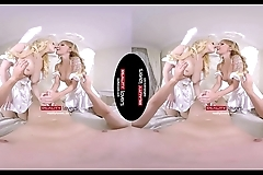 RealityLovers - Anal Angels