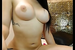 Teen Tranny With A Perfect Round Ass