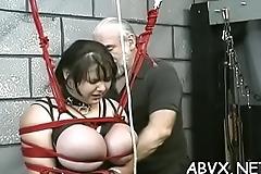 Hot chicks serious xxx slavery amateur scenes on cam