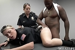 Pinoy security fuck student porn Milf Cops