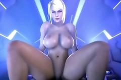 Recopilaci&oacute_n POV hentai
