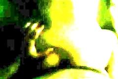 Jovencita Teniendo un Buen Sexo polvo Delicioso    Mas VIdeos Amateur  http://zo.ee/4r0jv