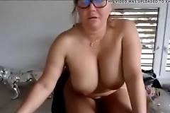 Come2mom'_s