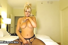 Dirty Talking Until You Make Your Big Cock Cum