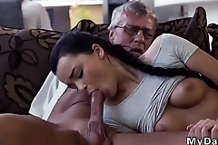 Milf public blowjob xxx What would you choose - computer or your