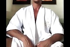 Diego barros pausudo