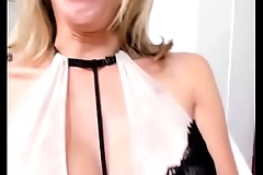 i cum when she sucks her fingers on camboozle.com