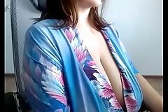 mom'_s big tits good for tit fucking on camboozle.com