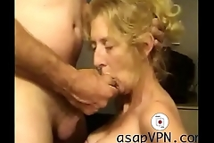 blowjob stunning