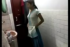 Rakhi sex 16